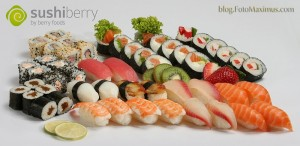 tn_8, sushi Warszawa, najlepsze sushi w Warszawie, fotografia sushi, zdjęcia sushi fotograf, fotografia kulinarna Warszawa