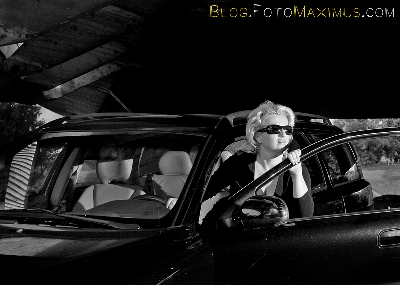 tn_IMG_3553, fotograf Warszawa