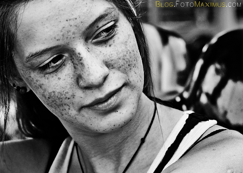 tn_blog4, fotograf Marcin Lewandowski