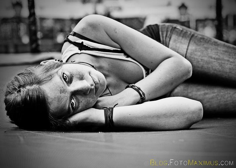 tn_blog5, fotograf Marcin Lewandowski
