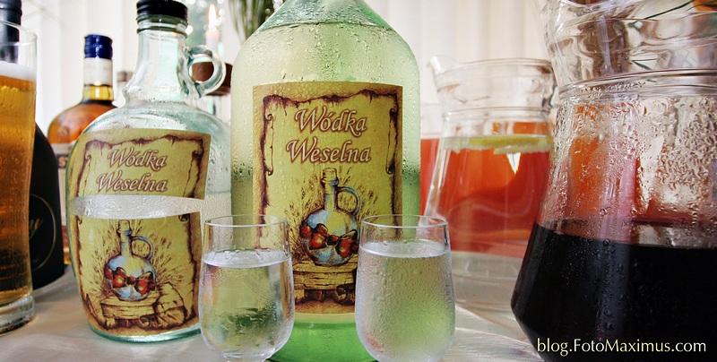 tn_blog86, wódka weselna, wódka weselna warszawa