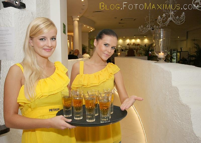 tn_kIMG_0007, Buzuki restauracja grecka Ilios, , fotografia żywności Warszawa, event Warszawa