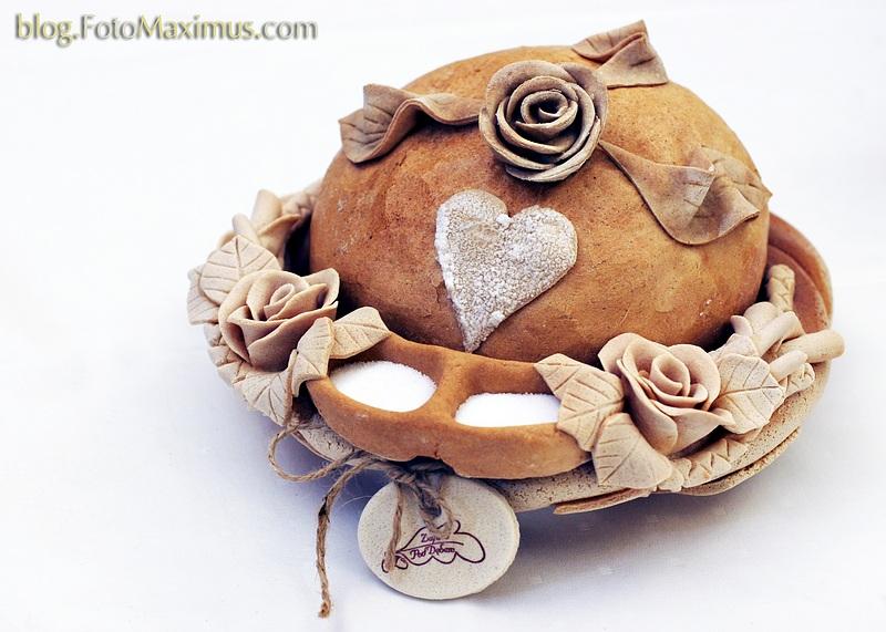 tn_piekarnicze cheb weselny, wyroby piekarnicze, fotografia żywności, packshot