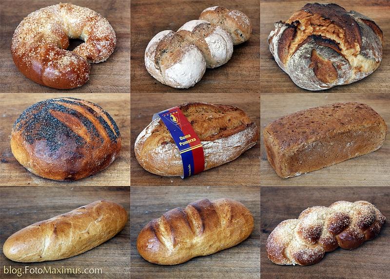 tn_piekarnicze, wyroby piekarnicze fotografia, wyroby piekarnicze, fotografia żywności, packshot