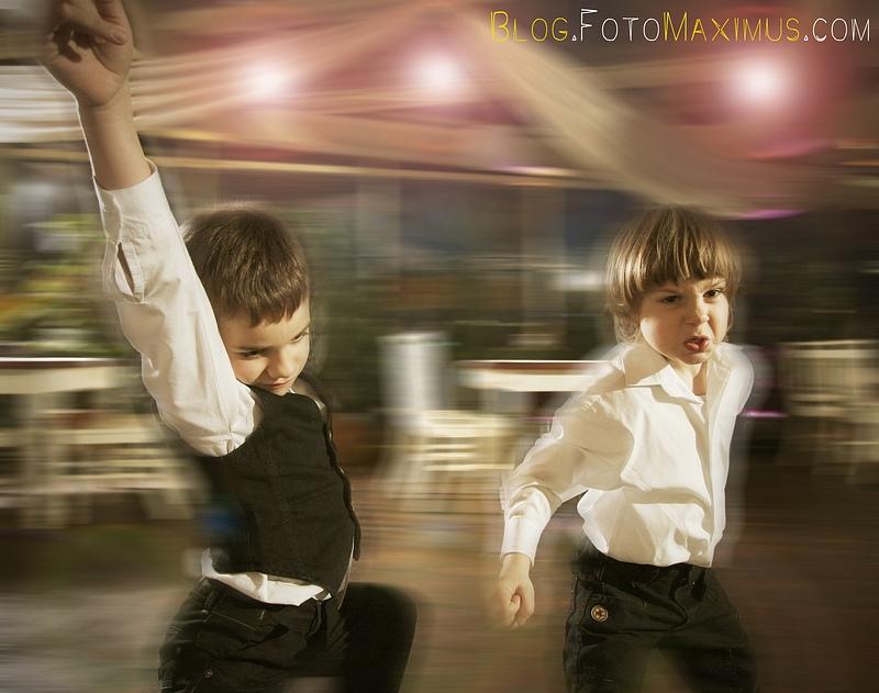 tn_94, zdjęcia dzieci, dzieci na ślubach