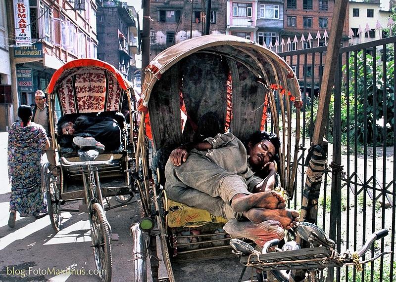 tn_F1030034, Katmandu, rykszarze