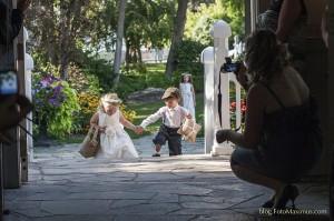 tn_IMG_4249, zdjęcia ślubne Toronto, The Doctor's House Wedding Chapel Kleinburg, Ontario
