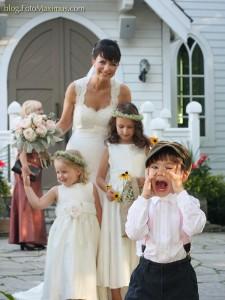 tn_kIMG_7159, zdjęcia ślubne Toronto, The Doctor's House Wedding Chapel Kleinburg