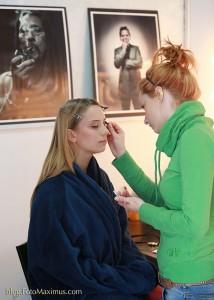 tn_blog_IMG_0416, maluje Malwina Musialska w PixeLarte Studio w Warszawie