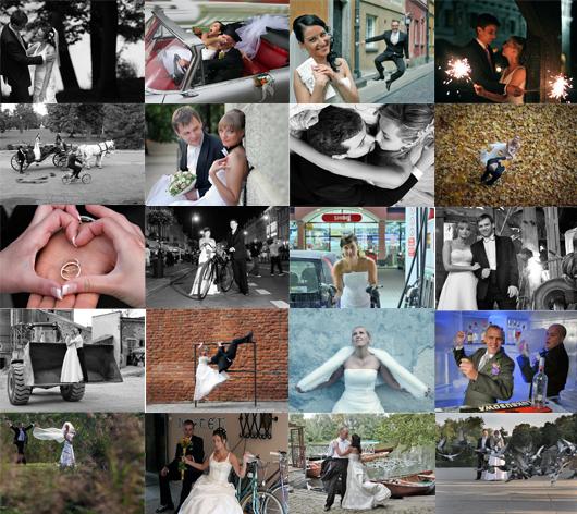 fotograf Warszawa, Marcin Lewandowski fotograf, zdjęcia ślubne, fotografia ślubna