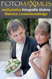 baner_2, fotografia ślubna Warszawa