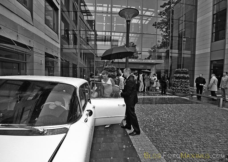 tn_17, zdjęcia ślubne Warszawa, fotograf Warszawa, Marcin Lewandowski fotograf