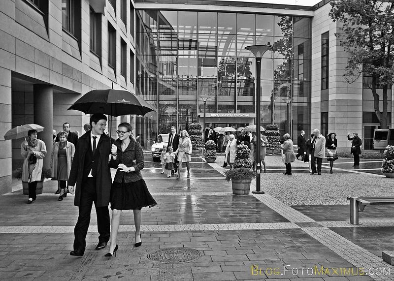 tn_18, zdjęcia ślubne Warszawa, fotograf Warszawa, Marcin Lewandowski fotograf