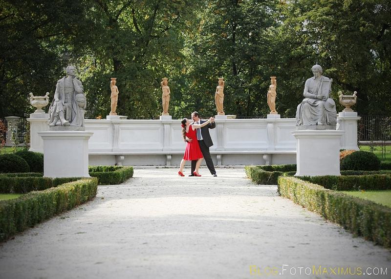 tn_kIMG_3620, plener Warszawa, zdjęcia plenerowe Warszawa, fotograf Warszawa