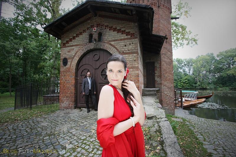 tn_kIMG_4309, plener Warszawa, zdjęcia plenerowe Warszawa, fotograf Warszawa