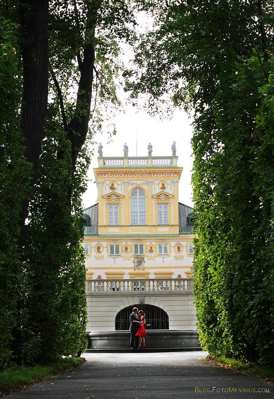 tn_kIMG_4472, plener Warszawa, zdjęcia plenerowe Warszawa, fotograf Warszawa