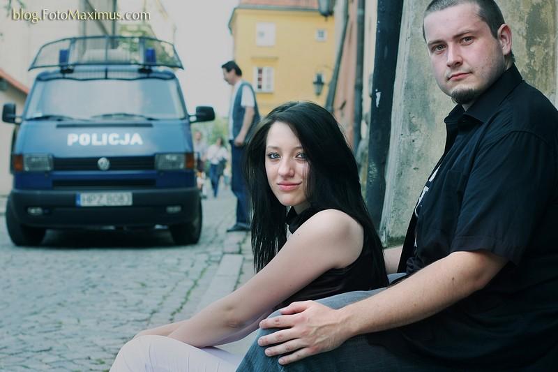 001 (10), fotograf Warszawa, sesja narzeczeńska Warszawa