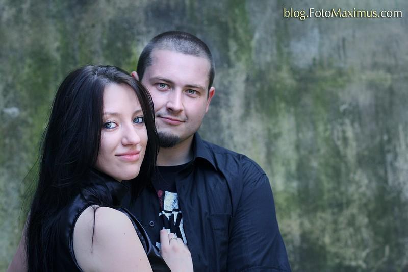 001 (13), fotograf Warszawa, sesja narzeczeńska Warszawa