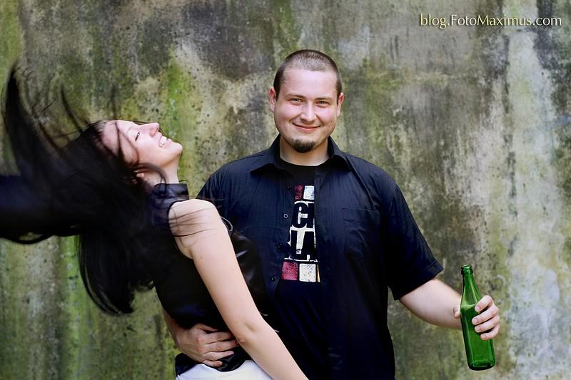 001 (14), fotograf Warszawa, sesja narzeczeńska Warszawa