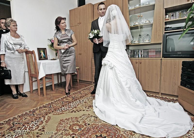 , zdjęcia ślubne Warszawa, fotografia ślubna Warszawa