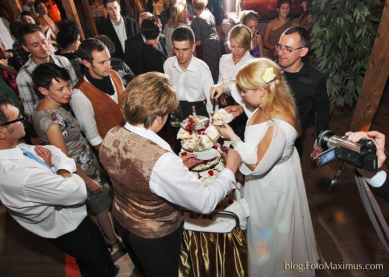 tn_003 (135) zdjęcia ślubne Warszawa, fotografia ślubna Warszawa, fotograf Warszawa, fotograf na ślub Warszawa