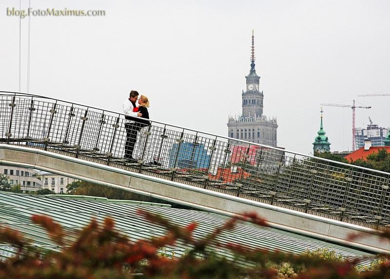 tn_003 (5) zdjęcia ślubne Warszawa, fotografia ślubna Warszawa, fotograf Warszawa, fotograf na ślub Warszawa