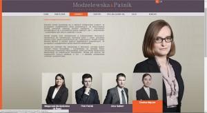 tn_Prt Sc, zdjęcia wizerunkowe fotograf Warszawa