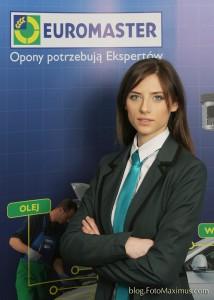 tn_kIMG_8275, zdjęcia wizerunkowe, fotografia korporacyjna Warszawa