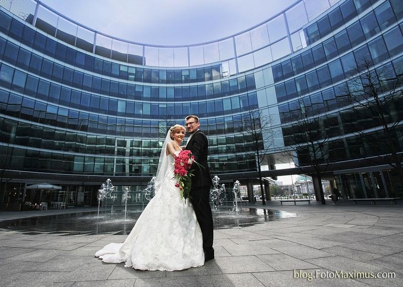tn_kIMG_0706, zdjęcia ślubne Warszawa, fotograf na ślub Warszawa, fotografia ślubna Warszawa
