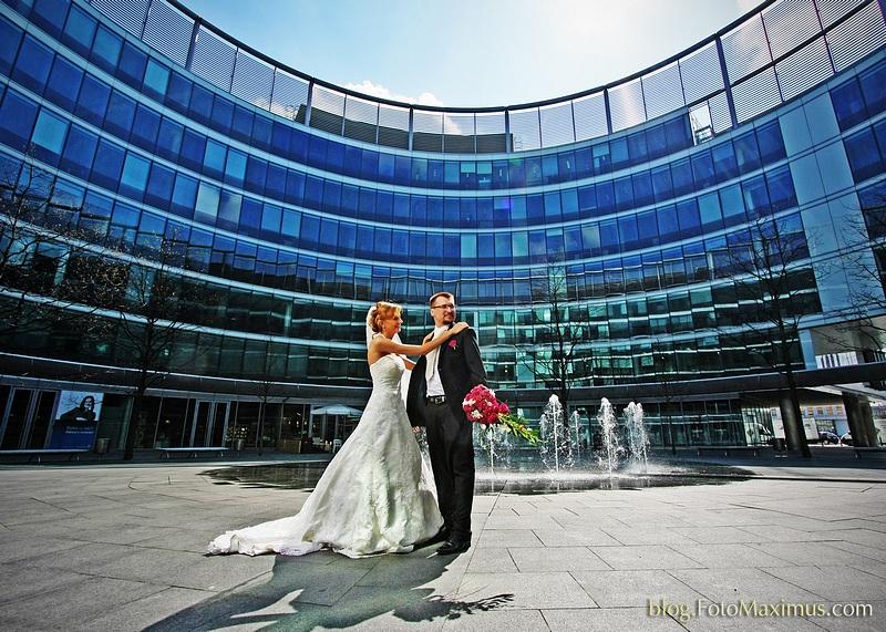 tn_kIMG_0731, zdjęcia ślubne Warszawa, fotograf na ślub Warszawa, fotografia ślubna Warszawa