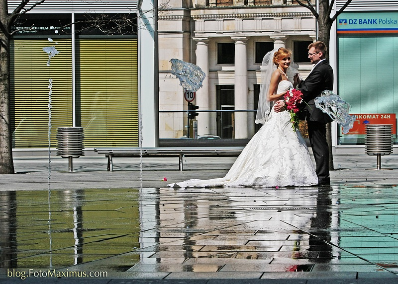 tn_kIMG_0746, zdjęcia ślubne Warszawa, fotograf na ślub Warszawa, fotografia ślubna Warszawa