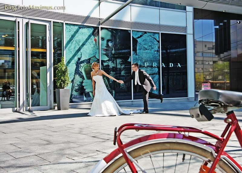 tn_kIMG_0752, zdjęcia ślubne Warszawa, fotograf na ślub Warszawa, fotografia ślubna Warszawa