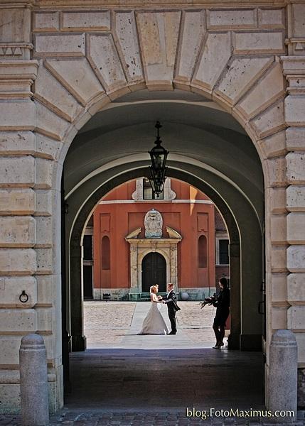 tn_kIMG_0794, zdjęcia ślubne Warszawa, fotograf na ślub Warszawa, fotografia ślubna Warszawa