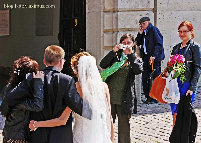 tn_kIMG_0827, zdjęcia ślubne Warszawa, fotograf na ślub Warszawa, fotografia ślubna Warszawa