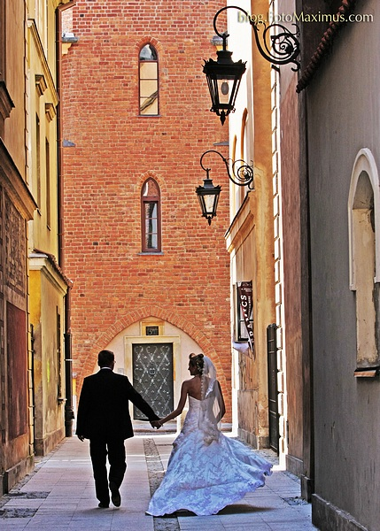 tn_kIMG_0833, zdjęcia ślubne Warszawa, fotograf na ślub Warszawa, fotografia ślubna Warszawa