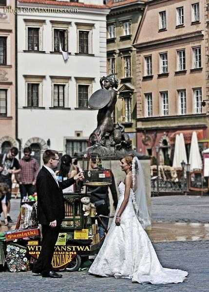 tn_kIMG_0855, zdjęcia ślubne Warszawa, fotograf na ślub Warszawa, fotografia ślubna Warszawa