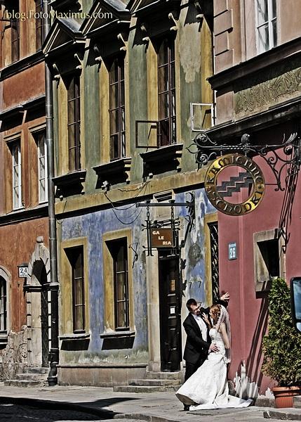 tn_kIMG_0865, zdjęcia ślubne Warszawa, fotograf na ślub Warszawa, fotografia ślubna Warszawa