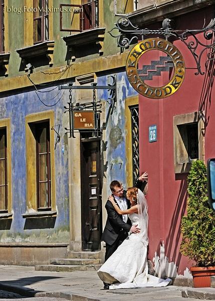 tn_kIMG_0868, zdjęcia ślubne Warszawa, fotograf na ślub Warszawa, fotografia ślubna Warszawa
