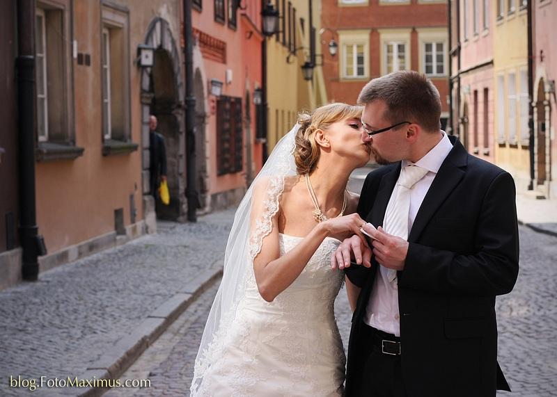 tn_kIMG_0928, zdjęcia ślubne Warszawa, fotograf na ślub Warszawa, fotografia ślubna Warszawa