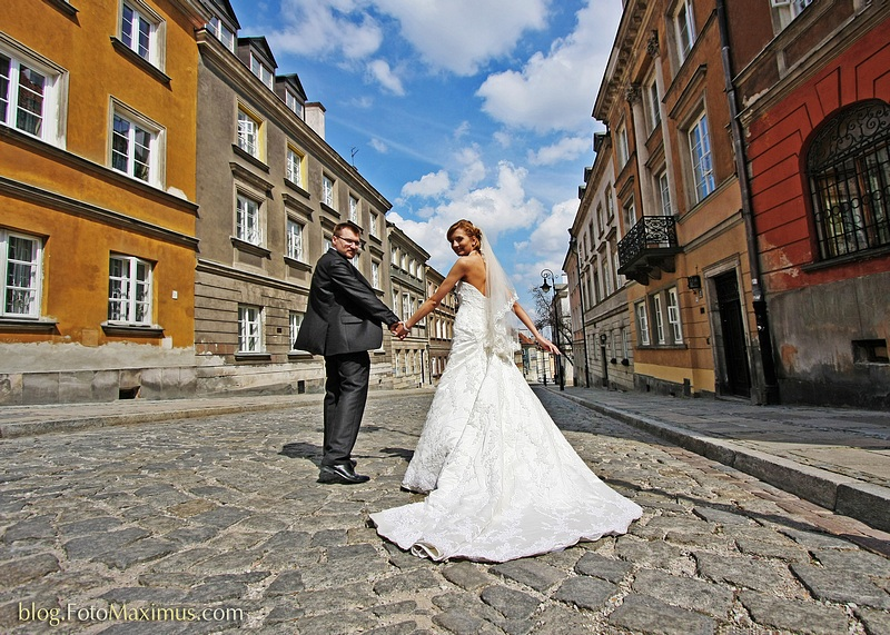 tn_kIMG_0969, zdjęcia ślubne Warszawa, fotograf na ślub Warszawa, fotografia ślubna Warszawa