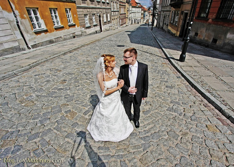 tn_kIMG_0994, zdjęcia ślubne Warszawa, fotograf na ślub Warszawa, fotografia ślubna Warszawa