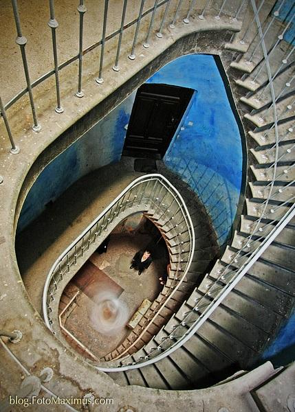 tn_kIMG_1031, zdjęcia ślubne Warszawa, fotograf na ślub Warszawa, fotografia ślubna Warszawa