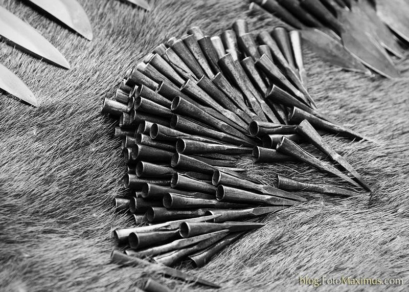 tn_100 (16), Rycerskie Mistrzostwa Świata Bitwa Narodów 2012, fotograf Marcin Lewandowski