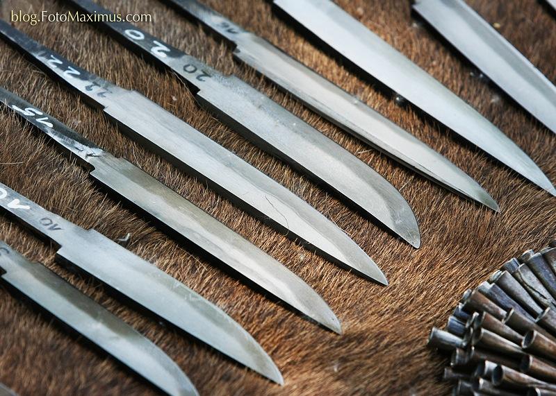tn_100 (18), Rycerskie Mistrzostwa Świata Bitwa Narodów 2012, fotograf Marcin Lewandowski