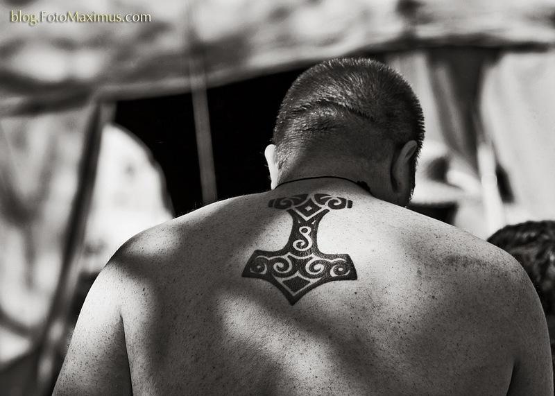 tn_100 (19), Rycerskie Mistrzostwa Świata Bitwa Narodów 2012, fotograf Marcin Lewandowski