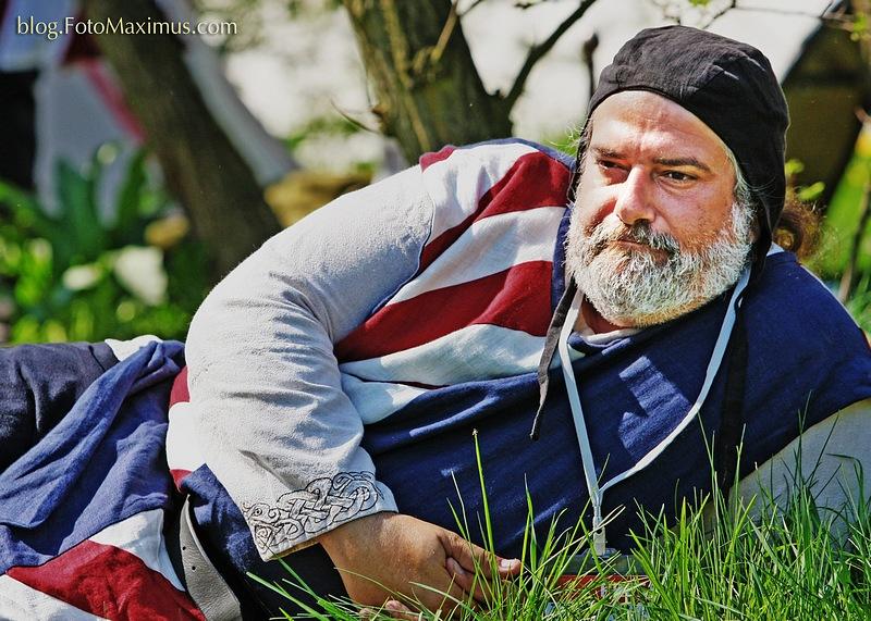 tn_100 (24), Rycerskie Mistrzostwa Świata Bitwa Narodów 2012, fotograf Marcin Lewandowski