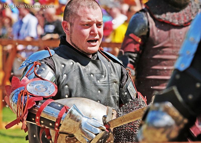 tn_100 (65), Rycerskie Mistrzostwa Świata Bitwa Narodów 2012, fotograf Marcin Lewandowski