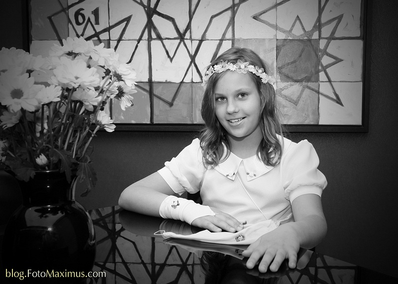 tn_blog_kIMG_2523chrzest fotograf Warszawa, fotograf na chrzest Warszawa, zdjęcia komunijne Warszawa, komunia zdjęcia Warszawa