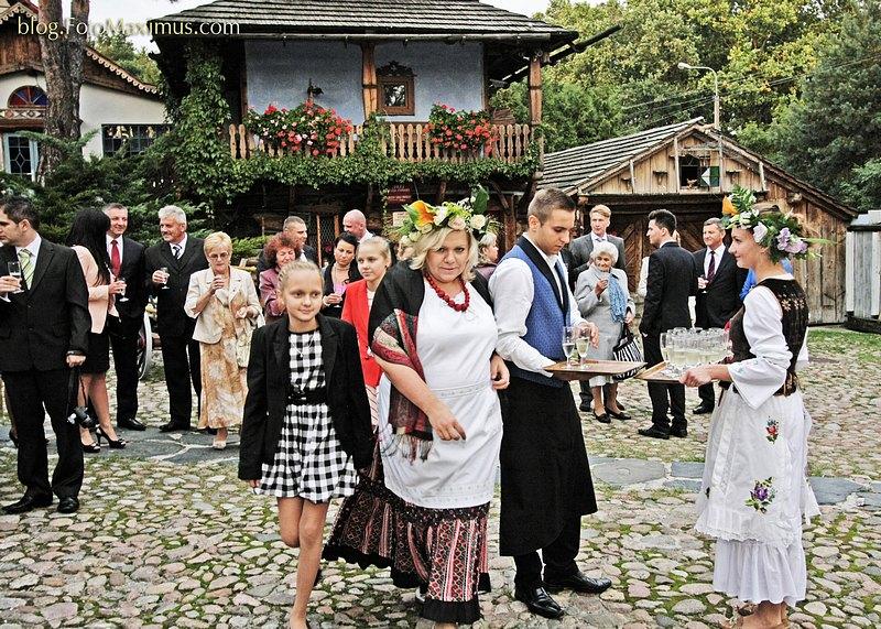 tn_001 (13), fotograf Warszawa, zdjęcia ślubne Warszawa, dom weselny pod Warszawą, folwark na wesele
