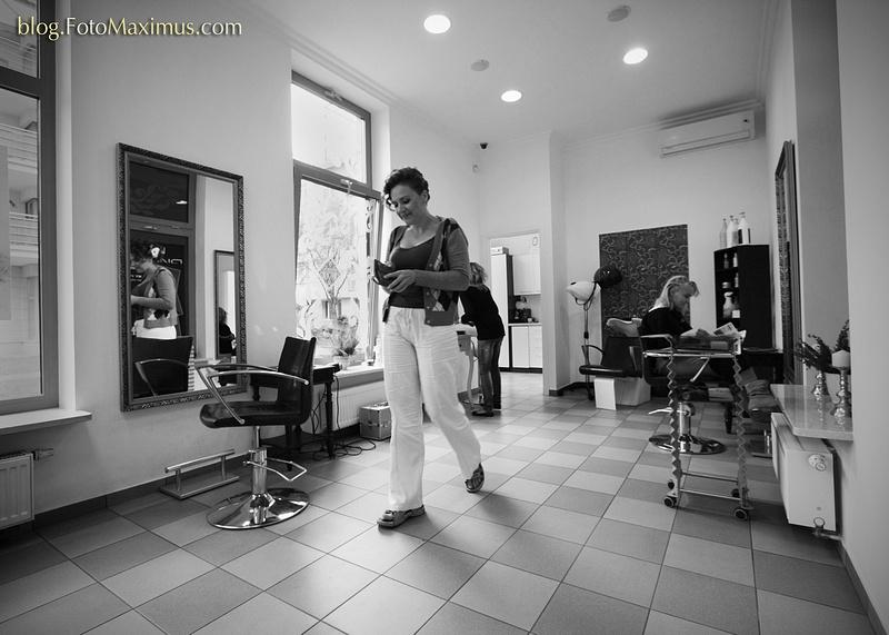 tn_001 (15), zdjęcia ślubne Warszawa, fotograf Warszawa, fotograf na ślub Warszawa, fotograf ślubny Warszawa